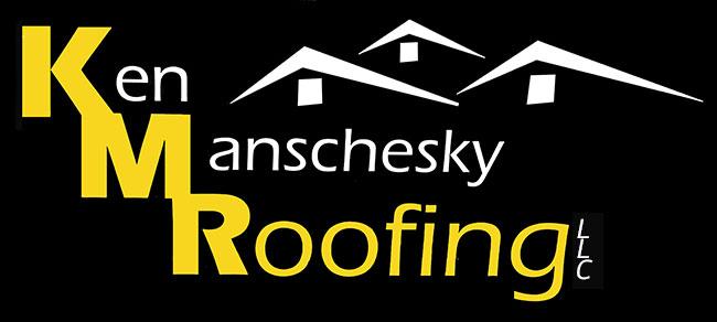 Ken Manschesky Roofing LLC